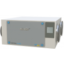 Rekuperator Pro-Vent Mistral P 1100 EC