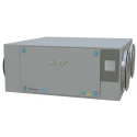 Rekuperator Pro-Vent Mistral P 2000 EC