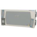 Rekuperator Pro-Vent Mistral Duo 400 EC