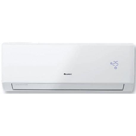 Klimatyzator ścienny Gree Lomo Luxury Plus GWH09QB-K6DNB2E