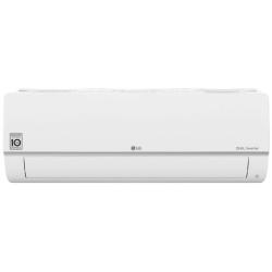 Klimatyzator ścienny Lg Standard Plus PM07SP - jednostka wewnętrzna