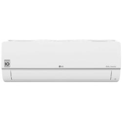 Klimatyzator ścienny Lg Standard Plus PC09SQ - jednostka wewnętrzna